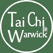 Taichi Warwick Logo